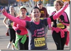 GR Marathon 10
