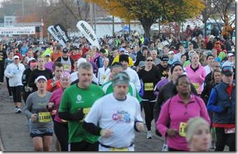 Gr Marathon 2012 2