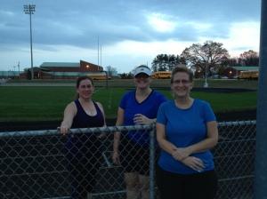 Runners of Greater St. Joseph Co