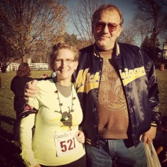 Runners-of-Kalamazoo-Race-Day-Cindy-and-Husband.jpg