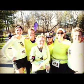 Runners-of-Kalamazoo-Race-Day-Finish-Line-Group.jpg