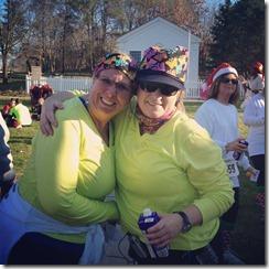 Runners of Kalamazoo Race Day - Runners High