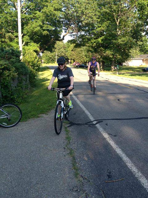Bike Done